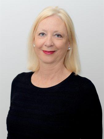 JennySchneebichler
