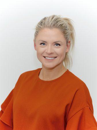Janna Schneebichler