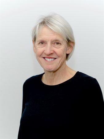 Julie Cummings